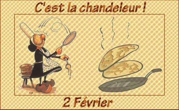 wpid-creations-chandeleur-img-2014-01-22-17-57.jpg